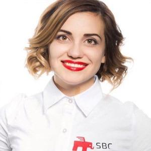 KURTEV - разработка сайтов в Молдове, реклама и продвижение в Молдове
